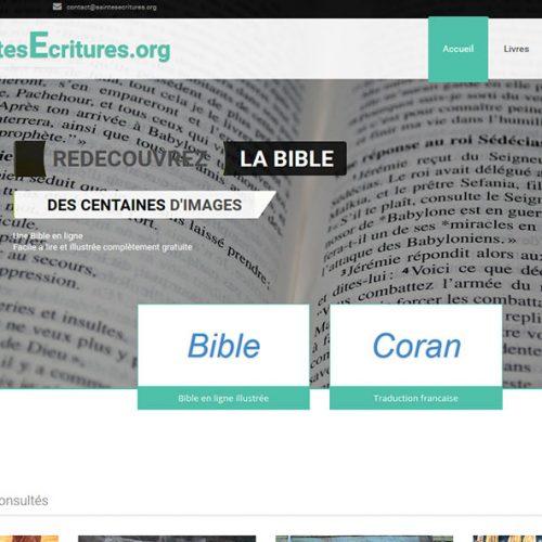 saintesecritures-org